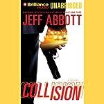 Collision | Jeff Abbott
