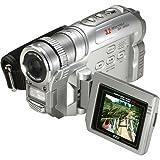 DC DXG-301V Digital Video Recorder with MPEG4 & Digital Still Capability