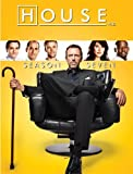 House, M.D.: Season 7 (DVD)