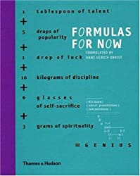 Formulas for Now