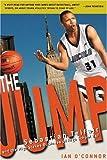 The Jump, Ian O'Connor, 1594864470