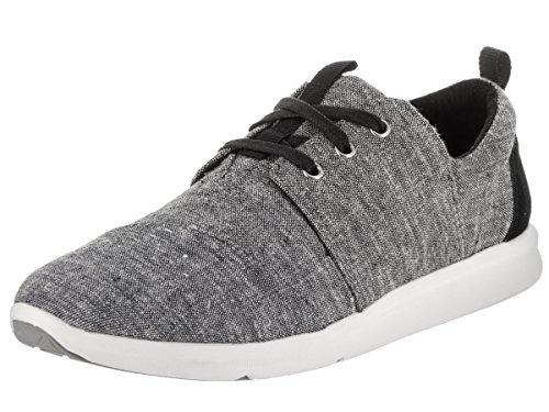 toms-womens-10009994-slub-del-rey-fashion-sneaker-black-chambray-95-m-us
