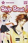 Skip Beat !, tome 6 par Nakamura