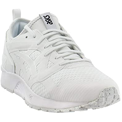 quality design 69045 805fa Onitsuka Tiger by Asics Men's Gel-Lyte V NS White/White 10 D US