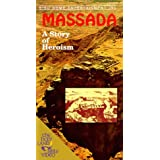 Massada: Story of Heroism