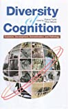 Diversity of Cognition, , 192090199X