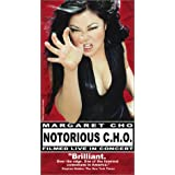 Notorious C.H.O.