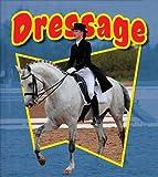 Dressage, Penny Dowdy, 0778749789