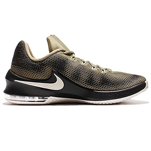 Black cargo 852457 Khaki Nike Gymnastique Chaussures Trooper 06IwnaB