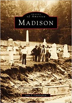 ;EXCLUSIVE; Madison, New Jersey (Images Of America (Arcadia Publishing)). entry Sabrina before tiene adding