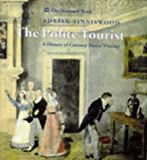 The Polite Tourist, Adrian Tinniswood, 0707802245