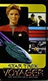 Star Trek Voyager Collector's Edition (Scorpion parts 1 and 2)