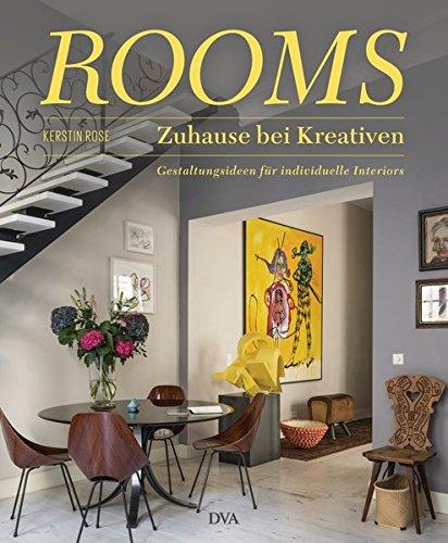 rooms-zuhause-bei-kreativen-gestaltungsideen-fr-individuelle-interiors