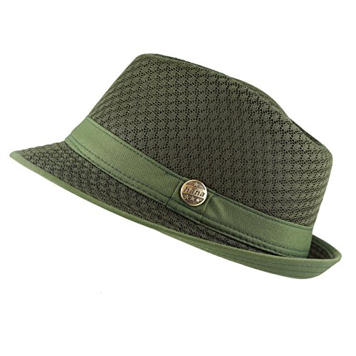 414accb6297efc Top Choice Best Seller · Depot 200G1015 Weight Classic Fedora product image
