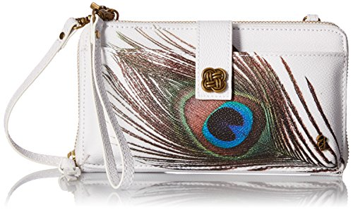 elliott-lucca-theo-large-smartphone-crossbody-white-peacock