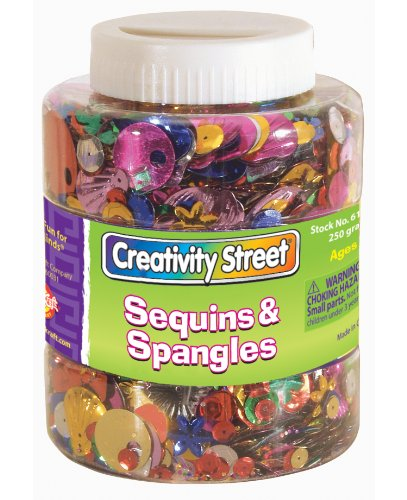chenille-kraft-sequins-and-spangles-shaker-jar