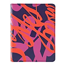 Lightwedge Verso Artist Series Sisters Gulassa Say Yes Case Fits Fits: Kobo Glo, Kobo Touch, Kindle, Kindle Touch, Kindle Paperwhite, NOOK Simple Touch, NOOK Simple Touch with GlowLight