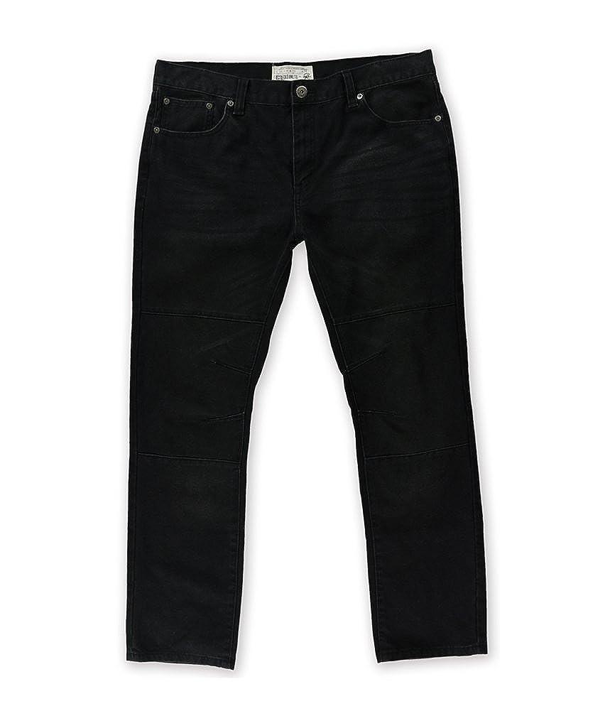 Mens 711 Fornix Slim Fit Jeans Ecko Unltd