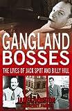 Gangland Bosses, James Morton and Gerry Parker, 0316859915