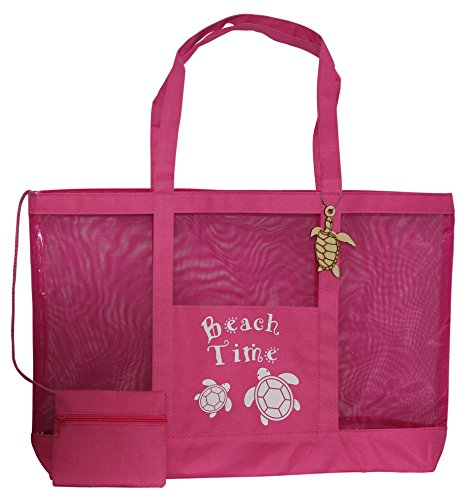 Beach Bags Resistant Canvas Closure product image