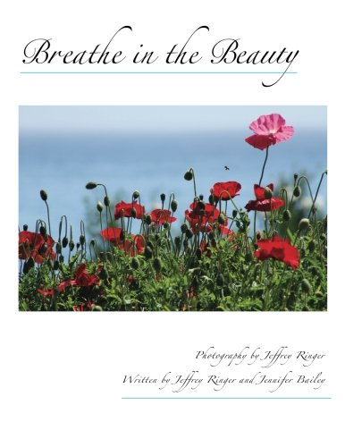 Breathe in the Beauty: A Contemplative Photography Journey PDF