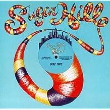 Sugarhill Records Story