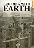 Building with Earth, John Norton, 1853393371