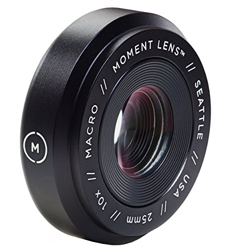 MOMENT-Macro-iPhone-7-PLUS-Lens-iPhone-macro-lens-for-iPhone-7-PLUS-10x-smartphone-macro-lens-kit-multi-element-10x-magnification-and-25mm-focal-length-moment-macro-lens