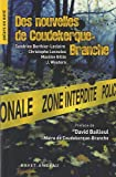 Des nouvelles de Coudekerque-Branche