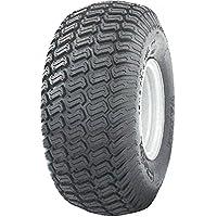Rueda Wanda Tyre 13x5.00-6 4PR Wanda P332,para tractor