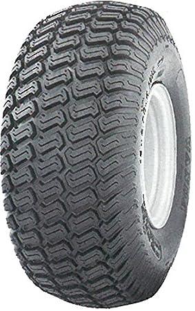 Rueda Wanda Tyre 13x5.00-6 4PR Wanda P332, para tractor ...