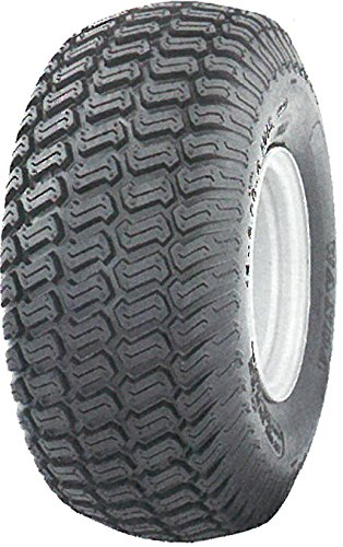 Wanda Wanda Tyre 4.10/3.50  –   4  4PR P332  Ride On Mower, Lawn Tractor Mower