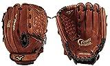 Mizuno GPP1150Y1 Youth Prospect Ball Glove, 11.5-Inch, Right Hand Throw