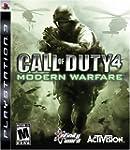 Call of Duty 4: Modern Warfare - Play...