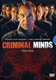 Criminal Minds - 1a serie