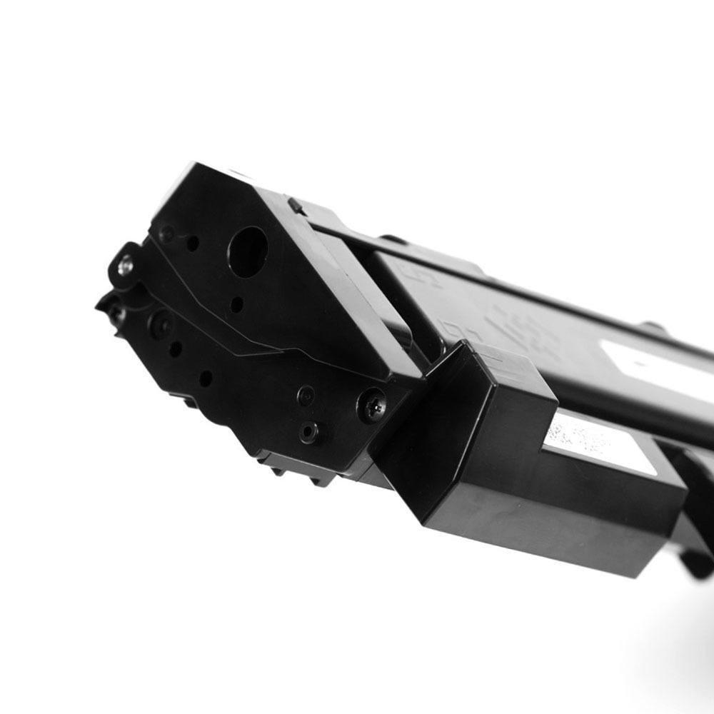 INKUTEN 2 Pack Compatible Samsung MLT-D118L Black Laser Toner Cartridge for Samsung Xpress M3015DW M3065FW Printers by INKUTEN (Image #4)