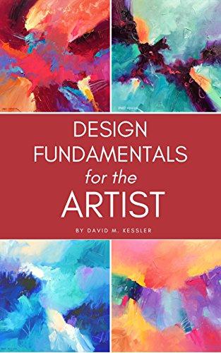 Design Fundamentals for the Artist