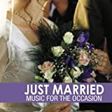 Just Married by Various Artists (2010-06-01)