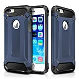 Rugged Iphone 5 Cases - Best Reviews Guide