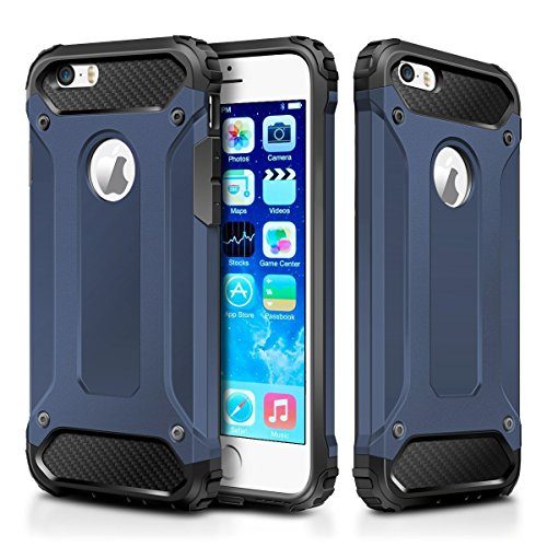 iPhone Wollony Rugged Protective Shockproof product image