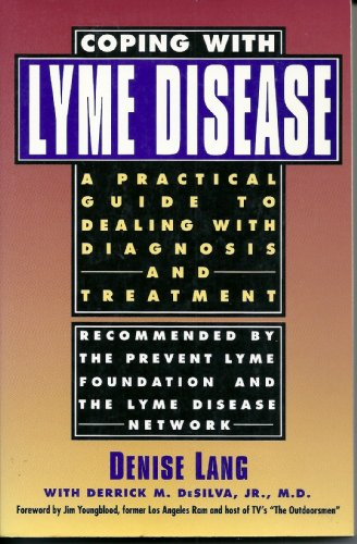coping-with-lyme-disease-a-practical-guide-to-dealing-with-diagnosis-and-treatment