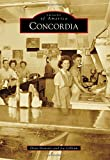 Concordia (Images of America)