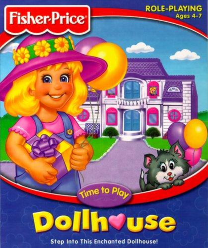 Play Dollhouses - 6