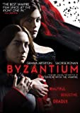DVD : Byzantium