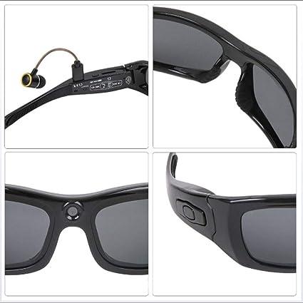 destin/ées aux courses de chasse protection des yeux cyclisme Lunettes de vision nocturne espion avec lumi/ères /à DEL bleues pivotantes lunettes ajustables lentilles de nuit vertes pour enfants
