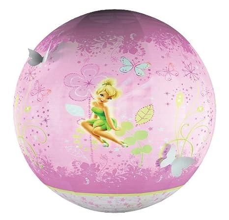 Disney - Bola de papel para luz de techo, diseño de ...