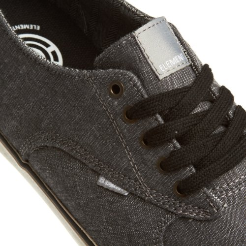 Element Shoes - Element Topaz Shoes - Ash