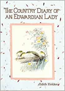 the country diary of an edwardian lady pdf