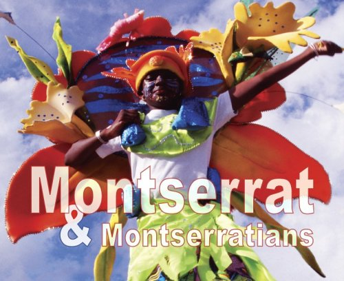 Montserrat and Montserratians