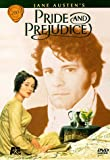 Pride and Prejudice (A&E, 1996)
